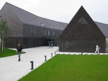 anpac Gournay-entrée Atelier