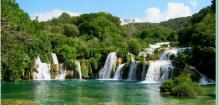 Parc national krka croatie 702x336