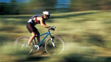 Photo cyclisme4